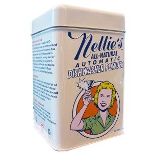 Nellie's Dishwasher Powder