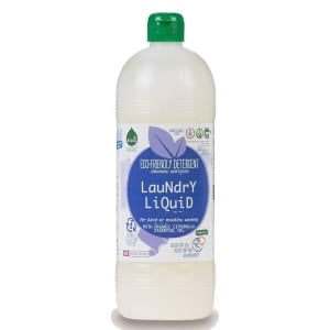 Biolu Citronella Laundry Liquid