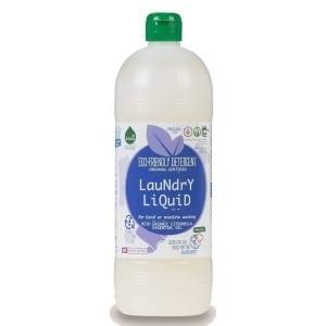 Biolu Citronella Laundry Liquid