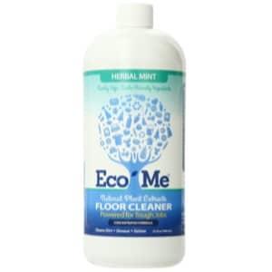 Eco-Me Floor Cleaner